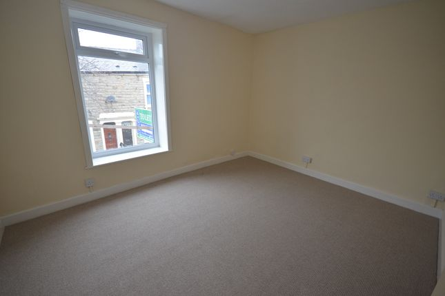 Master Bedroom of Sarah Street, Darwen BB3