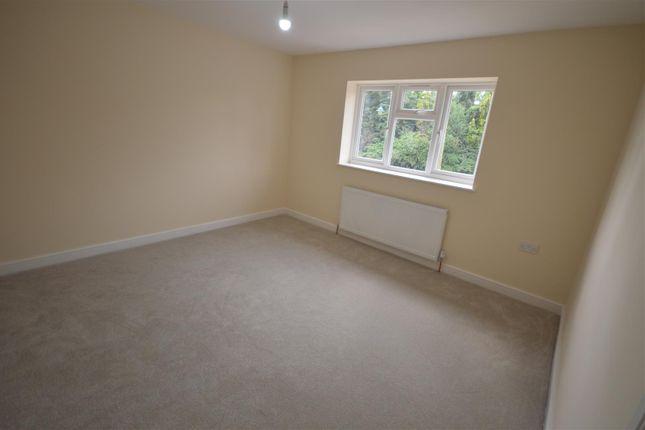 Bedroom 4 of Birmingham Road, Meriden, Coventry CV7