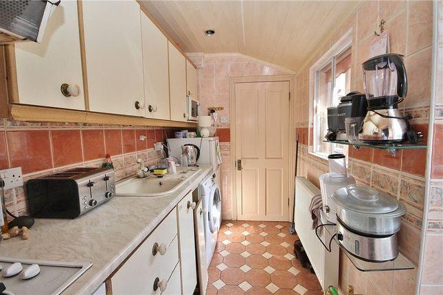 Kitchen of Napier Road, Ashford, Surrey TW15