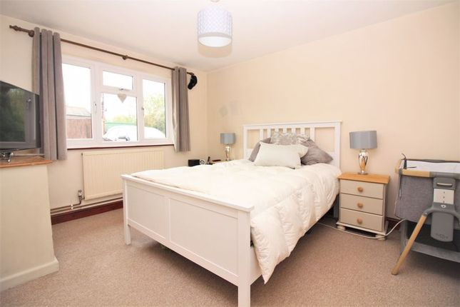 Bedroom 1 of Chaffcombe Road, Chard TA20