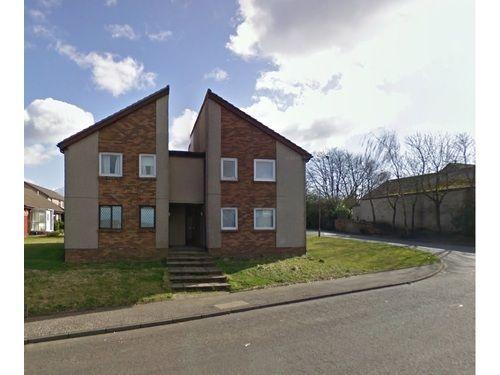 Thumbnail Studio to rent in Glenalmond, Whitburn