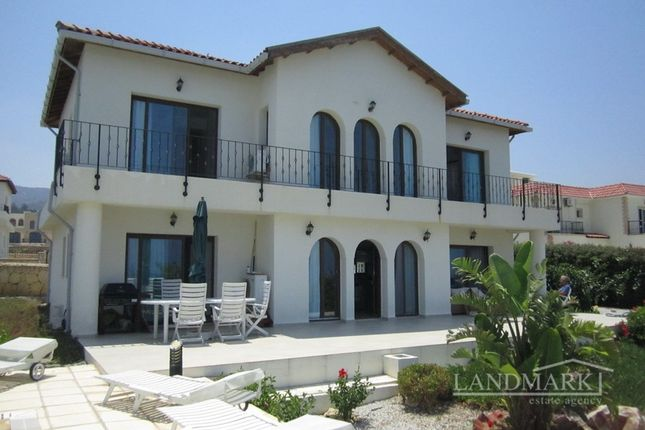 Thumbnail Villa for sale in Bahceli, Kyrenia, Northern Cyprus