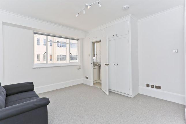 Studio for sale in Sloane Avenue, London SW3