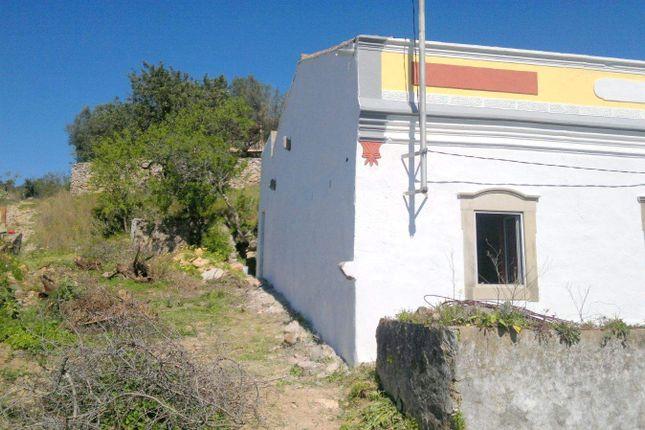 Villa for sale in Faro Municipality, Portugal