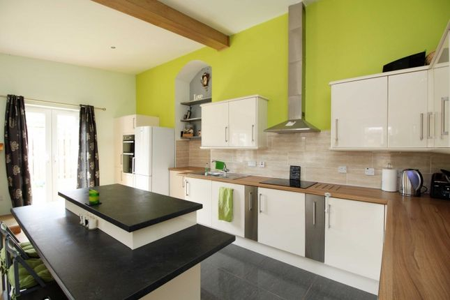 Property To Buy In Clackmannanshire