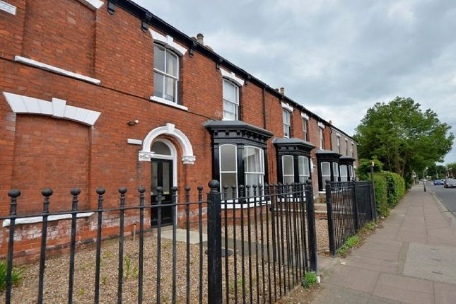 1 bed flat to rent in Littlefield Lane, Grimsby DN31