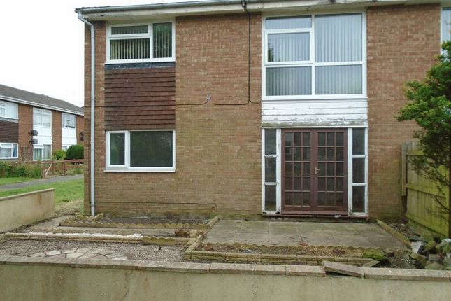 Photo 2 of Blenheim Drive, Bedlington NE22
