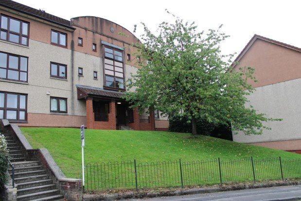 2 bed flat to rent in 48 Moorfoot Avenue, Paisley PA2