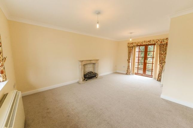 Photo 12 of Hilcote Gardens, Eccleshall, Stafford ST21