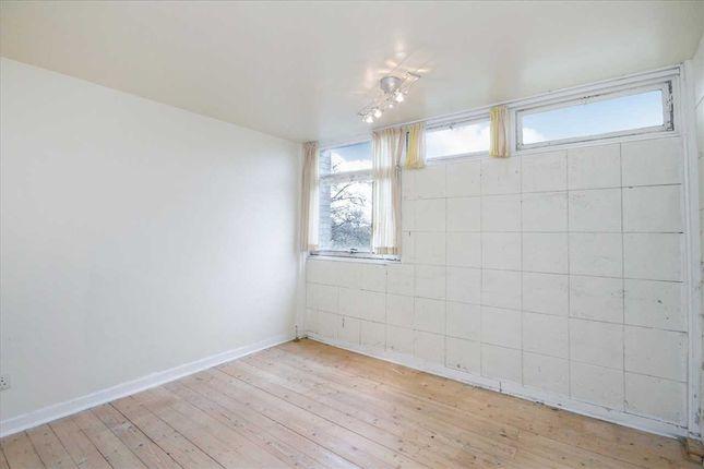 Bedroom One (2) of Telford Road, Murray, East Kilbride G75