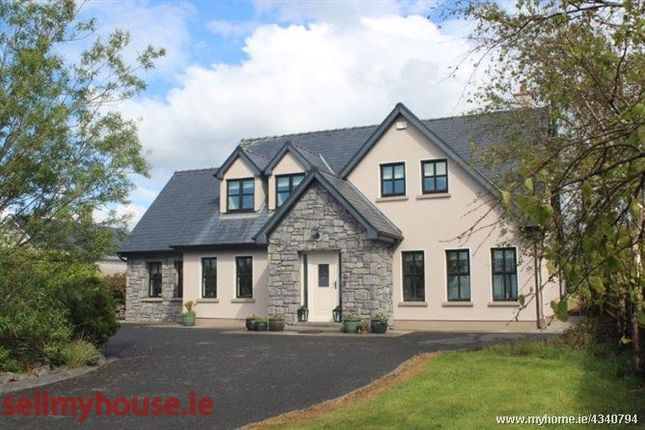 Groovy Properties For Sale In Galway County Connacht Ireland Interior Design Ideas Philsoteloinfo