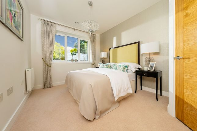 Property for sale in Crookfur Road, Newton Mearns, Glasgow