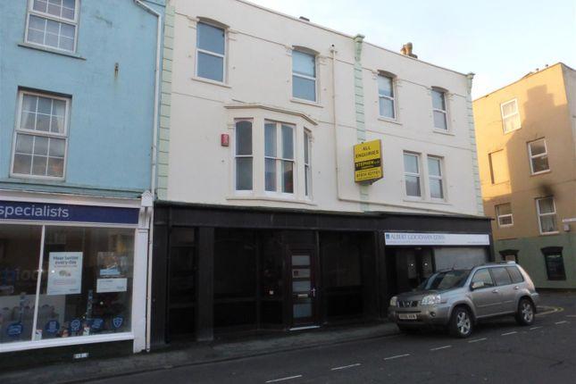 P1020379 of College Street, Burnham-On-Sea TA8