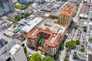 <Alttext/> of 100 Andalusia Ave # 06, Coral Gables, Florida, United States Of America