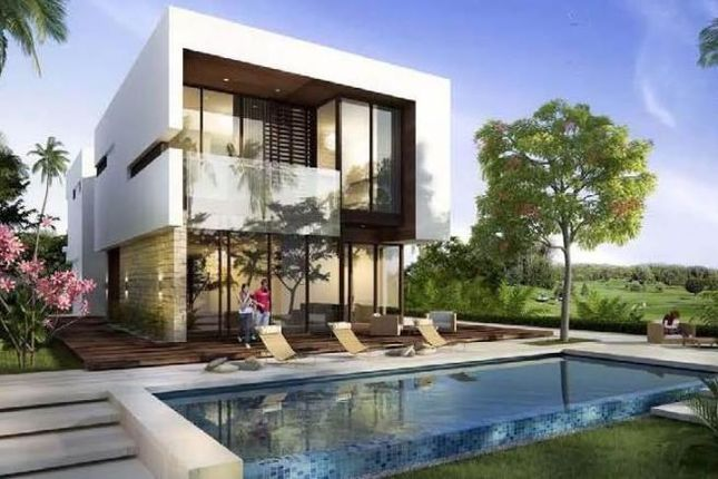 Thumbnail Villa for sale in Dubailand, Dubai, United Arab Emirates
