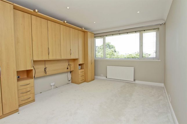 Bedroom of Swakeleys Road, Ickenham UB10