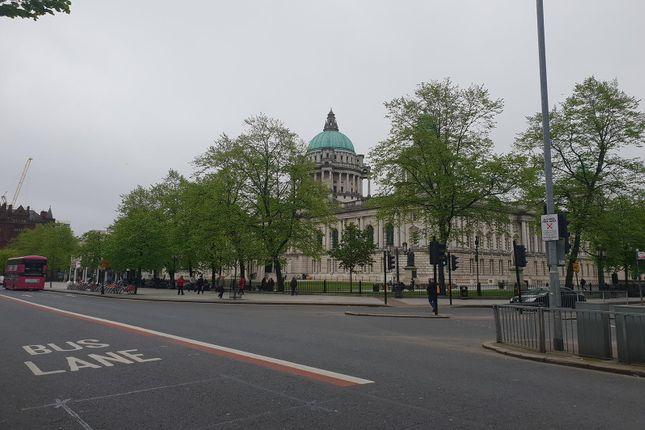 Photo 2 of Carlton House, 28 Fountain Street, Belfast, County Antrim BT1