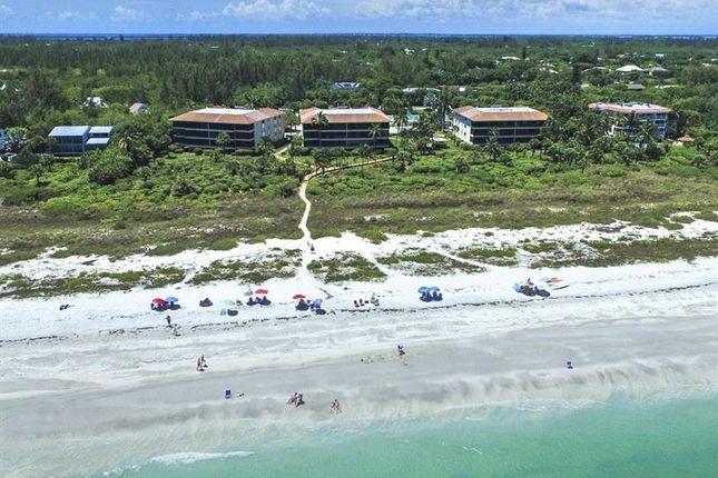 2 bed property for sale in Sanibel, Sanibel, Florida, United States Of America