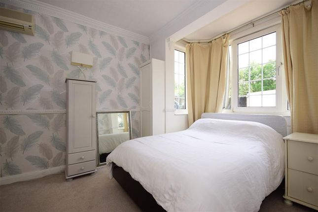 Bedroom 3 of Kinfauns Avenue, Hornchurch, Essex RM11