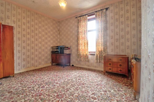 Bedroom One of Stanley Street, Oswaldtwistle, Accrington BB5