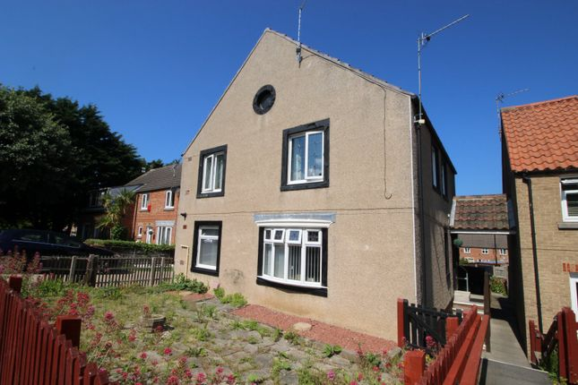 Flat for sale in Athelstan Rigg, Sunderland, Tyne And Wear