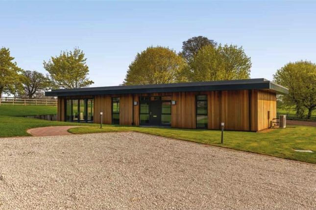 Thumbnail Office for sale in The Pavilion, Abbey Park Office Campus, Stoneleigh, Warwickshire