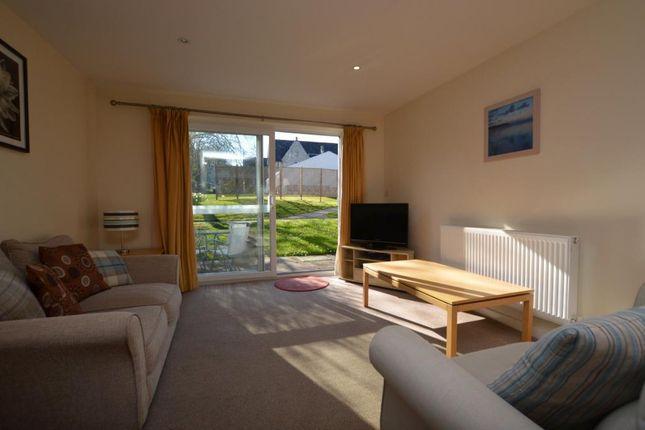 Living Room of Newquay TR8