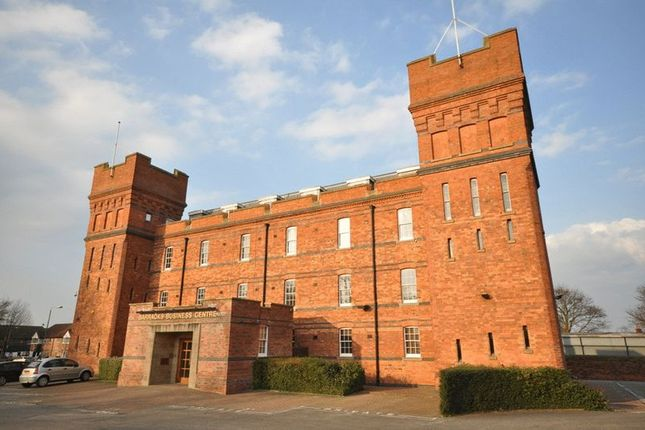 Thumbnail Office to let in The Barracks Wakefield Road, Pontefract