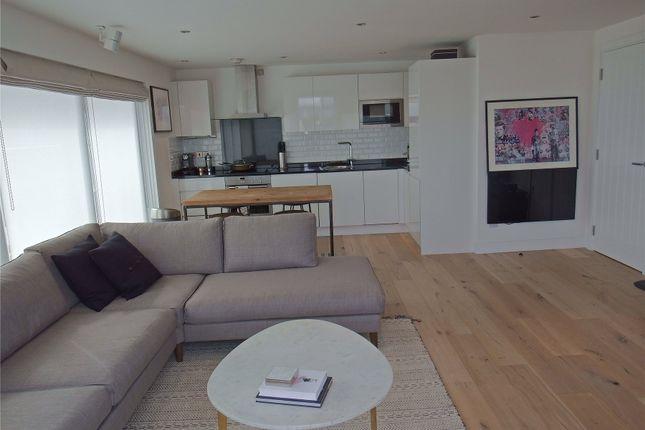 Thumbnail Flat to rent in La Salle, Leeds, Dock, Chadwick Street, Hunslet, Leeds