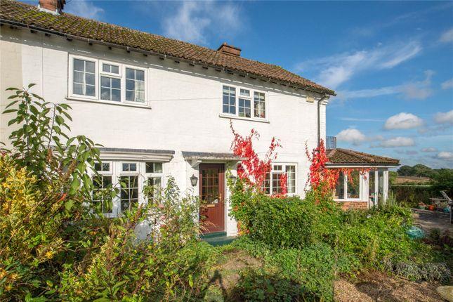 Picture No. 21 of Bulstrode Lane, Felden, Hemel Hempstead, Hertfordshire HP3