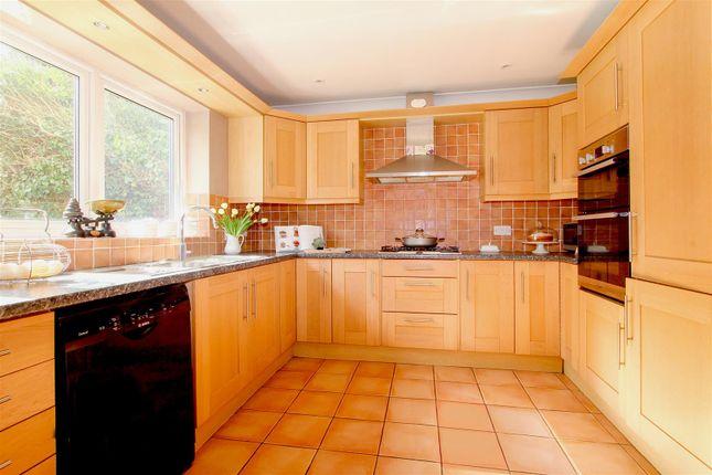 Kitchen.Png of Matching Lane, Bishop's Stortford CM23