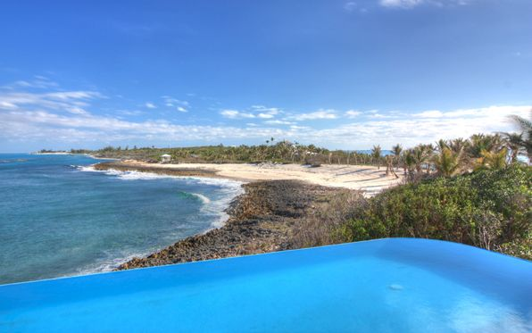 4 bed property for sale in Man-O-War Cay, Abaco, The Bahamas