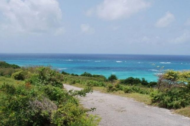 Thumbnail Villa for sale in Harrismith, St Philip, Saint Philip, Barbados