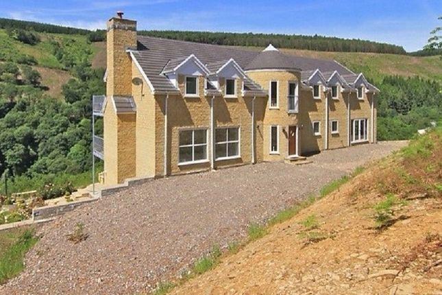 Thumbnail Property for sale in Duffryn Rhondda, Port Talbot, Neath Port Talbot.