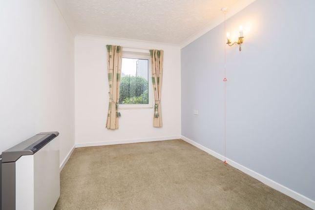 Bedroom Two of Louden Road, Cromer NR27