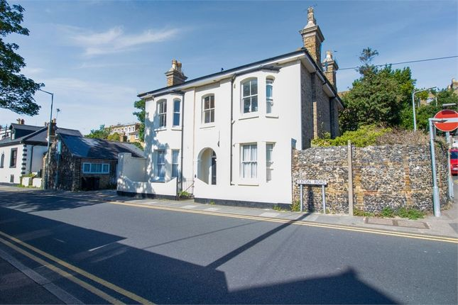 Thumbnail Detached house for sale in Eaton Road, Margate, Kent