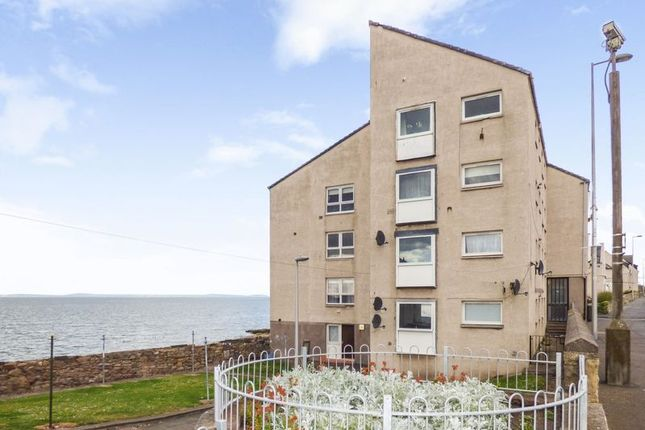 Thumbnail Flat for sale in High Street, Prestonpans, Eln Scotland