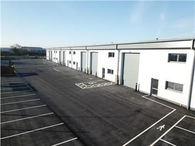 Thumbnail Light industrial for sale in Arnolds Way, North End Road, Yatton, Bristol, Somerset
