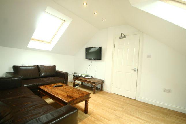 4 bed maisonette to rent in 65Pppw - Fenham Road, Fenham NE4