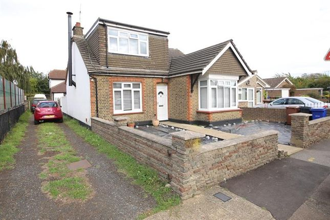 Thumbnail Detached house for sale in Copland Road, Stanford-Le-Hope