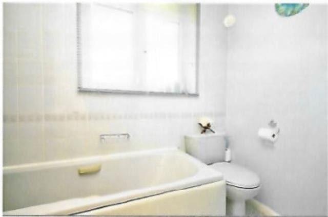 Bathroom of Westdene Meadows, Cranleigh GU6