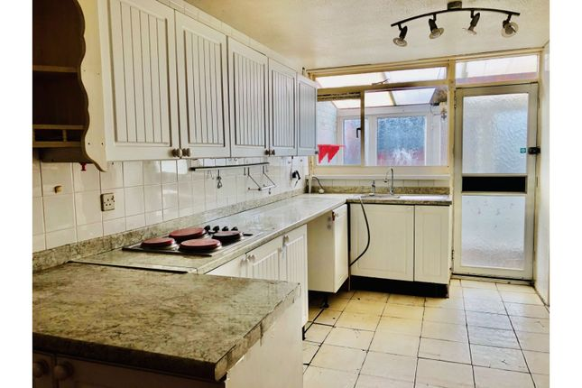 Kitchen of Plumley Walk, Havant PO9