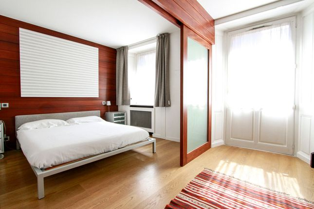 4 bed triplex for sale in Chamonix Mont-Blanc, Chamonix-Mont-Blanc (Commune), Chamonix-Mont-Blanc, Bonneville, Haute-Savoie, Rhône-Alpes, France