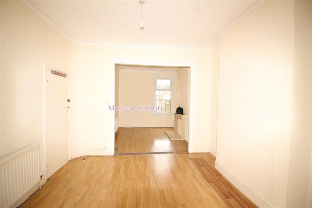 Room to rent in Bendish Road, East Ham E6