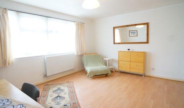 Studio for sale in North Tenth Street, Milton Keynes