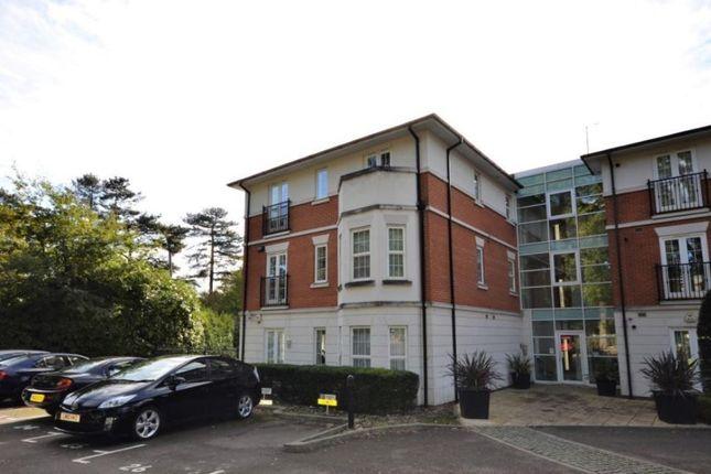 Thumbnail Flat to rent in Brookshill Gate, Harrow