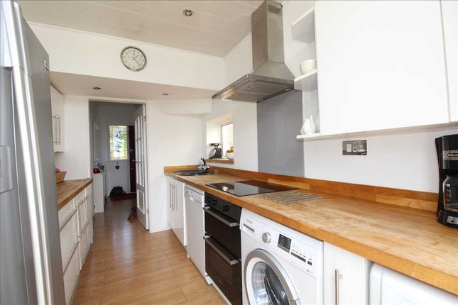 Kitchen of Rayleigh Road, Eastwood, Leigh-On-Sea SS9