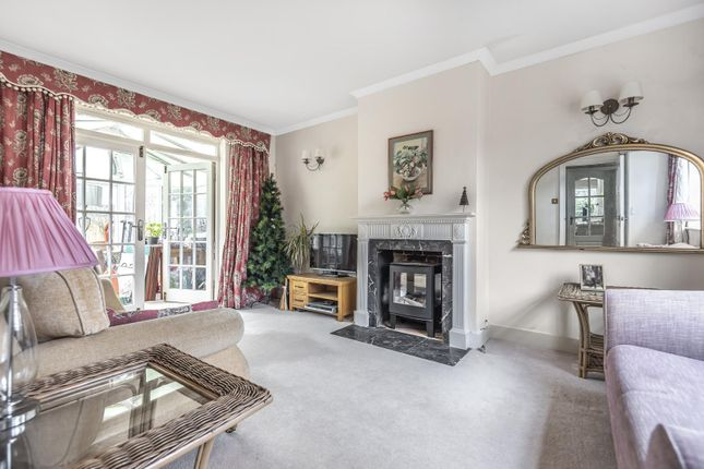 Sitting Room of Foley Road, Claygate, Esher KT10