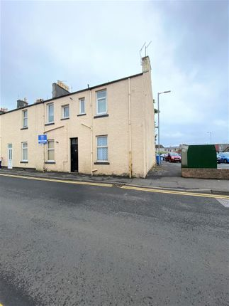 Gateside Street, Largs KA30