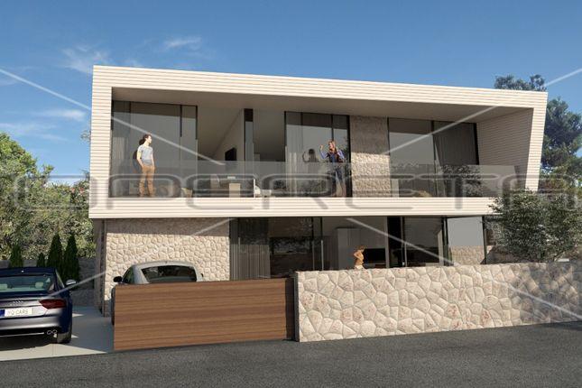 Thumbnail Villa for sale in 53291 Novalja, Jadransku Put, Croatia